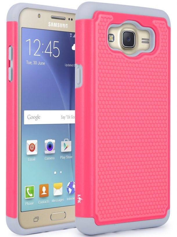 10 Best Cases for Samsung J7-2016 (7)
