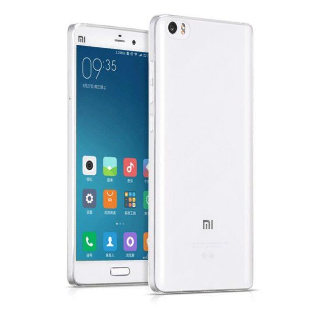 Xiaomi Mi 5 case, BRILA®
