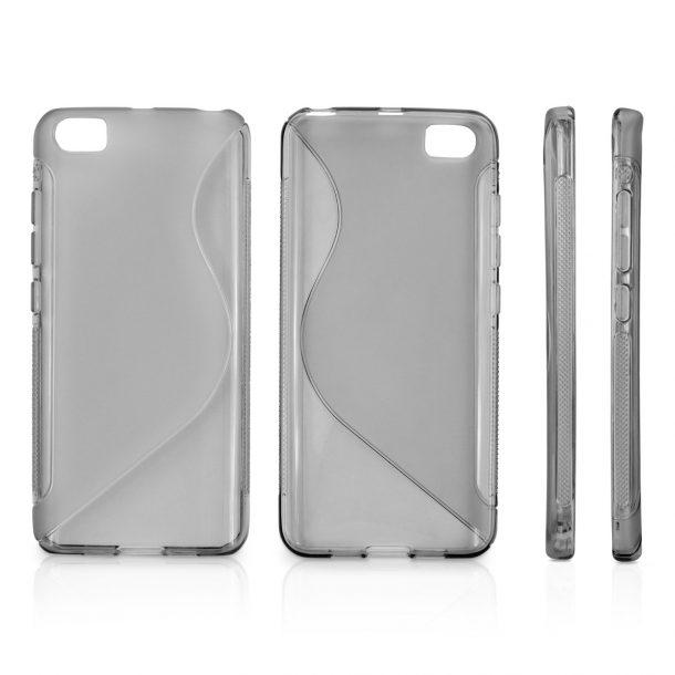 Xiaomi Mi 5 Case, BoxWave®