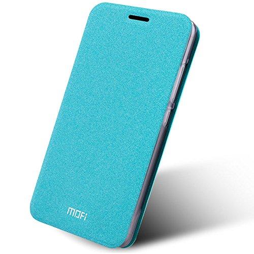 Xiaomi Mi 5 Case, Asmart
