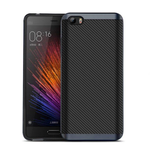 CORNMI Design, [Armor Series] Xiaomi Mi5 Case