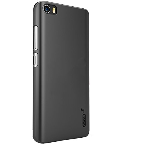 10 Best Cases for Xiaomi Mi 5 (7)