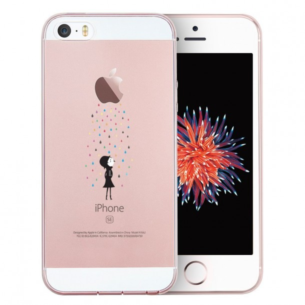 10 Best Cases for iPhone SE (3)