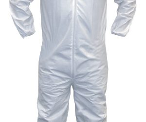 10 Best Coverall suits  (5)