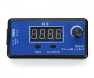 10 Best ESC consistency meters (3)
