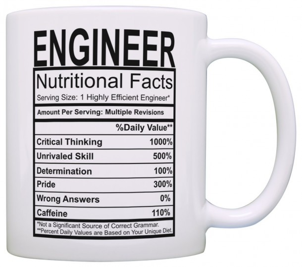 10 Best Engineer Mugs (10)