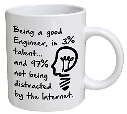 10 Best Engineer Mugs (3)