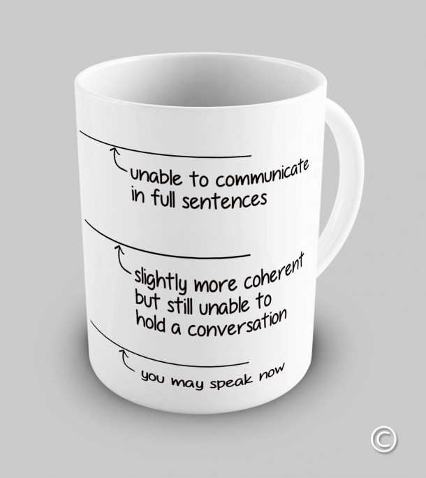 10 Best Engineer Mugs (4)