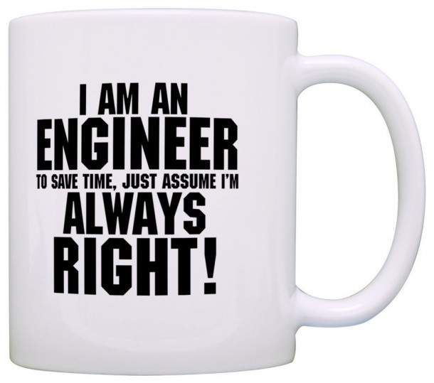 10 Best Engineer Mugs (5)