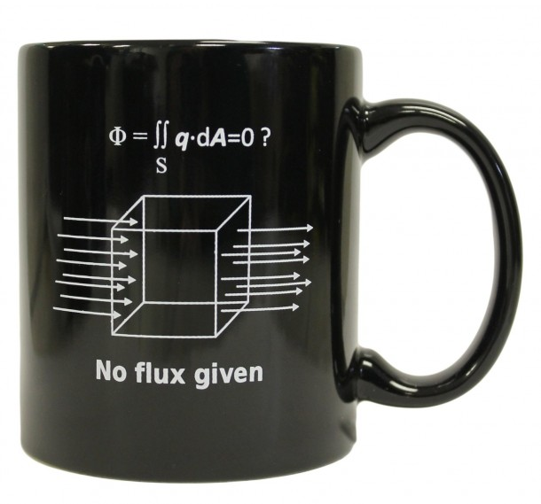 10 Best Engineer Mugs (8)