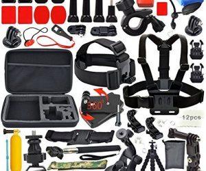 10 Best GoPro Under-water Kits  (4)