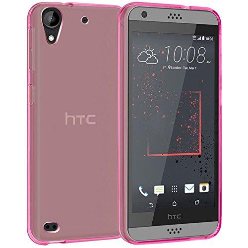 10 Best HTC Desire 530 (1)