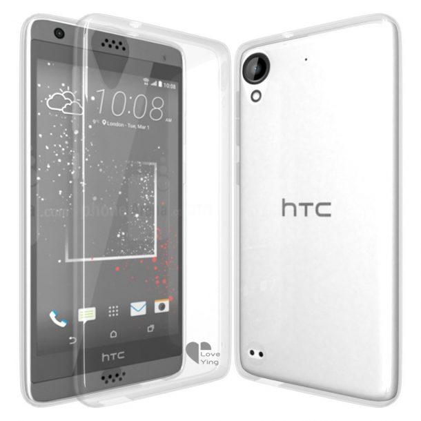10 Best HTC Desire 530 (4)