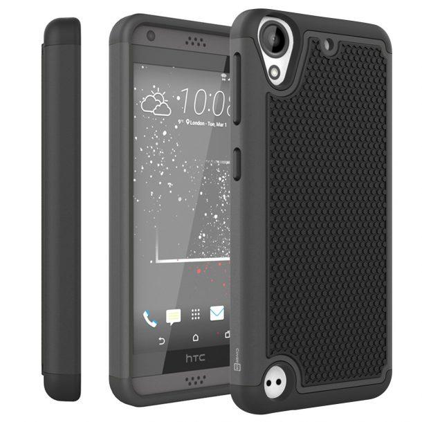 10 Best HTC Desire 530 (7)