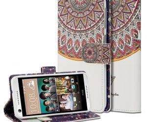 10 Best HTC Desire 530  (8)