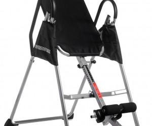 10 Best Inversion Tables (2)