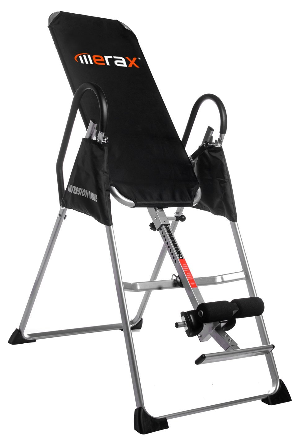 10 best inversion tables for exercise for Table inversion