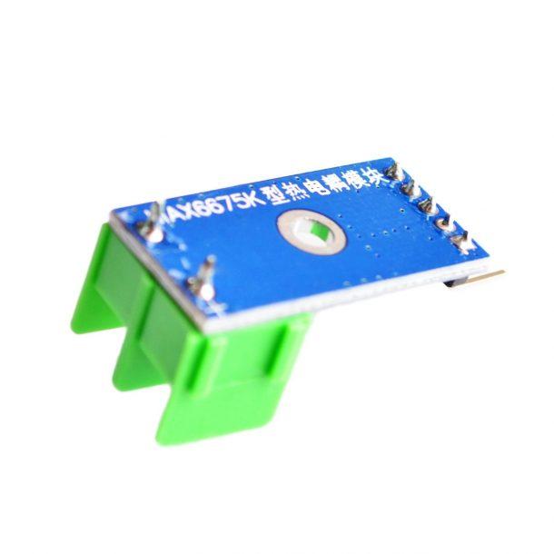 10 Best K Type Thermocouple Sensors (10)