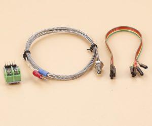 10 Best K Type Thermocouple Sensors (8)