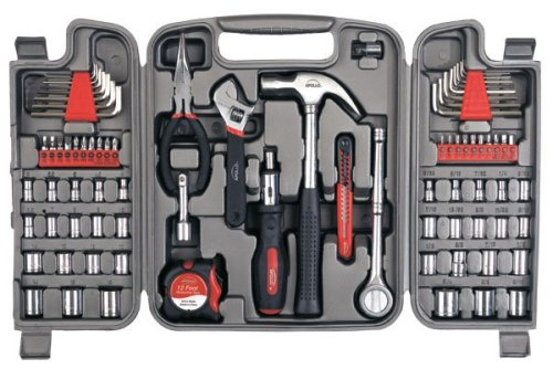 10 Best Mechanics Tool Set (1)