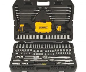 10 Best Mechanics Tool Set (2)
