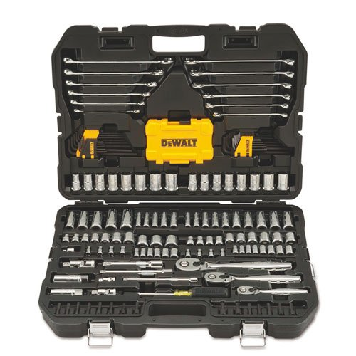 10 Best Mechanics Tool Set (2)