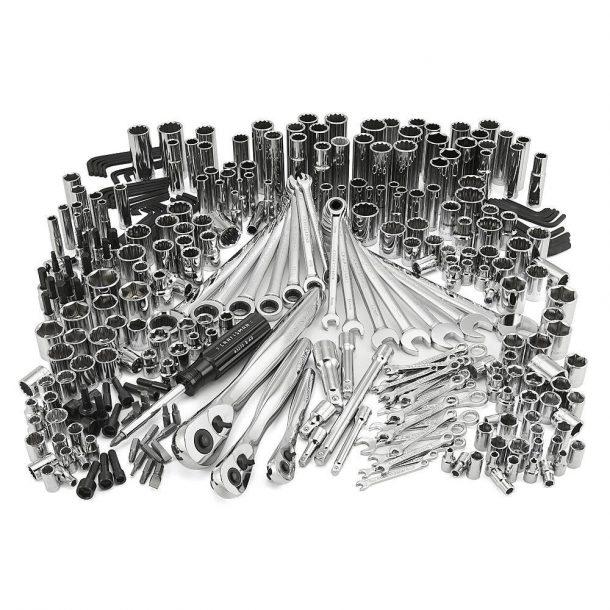 10 Best Mechanics Tool Set (6)
