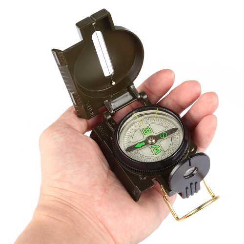 10 Best Military Compass (1)