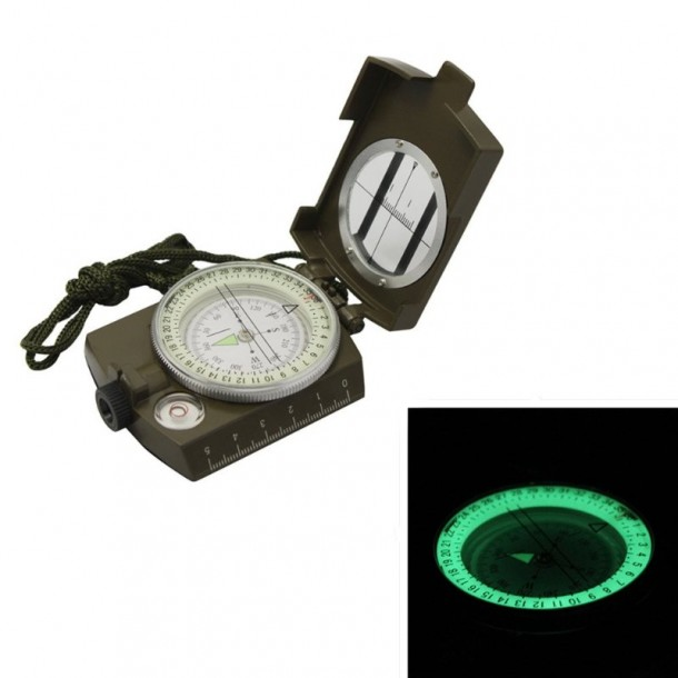 10 Best Military Compass (2)