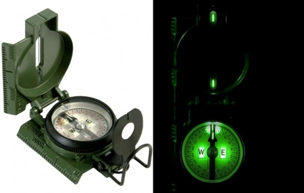 10 Best Military Compass (3)