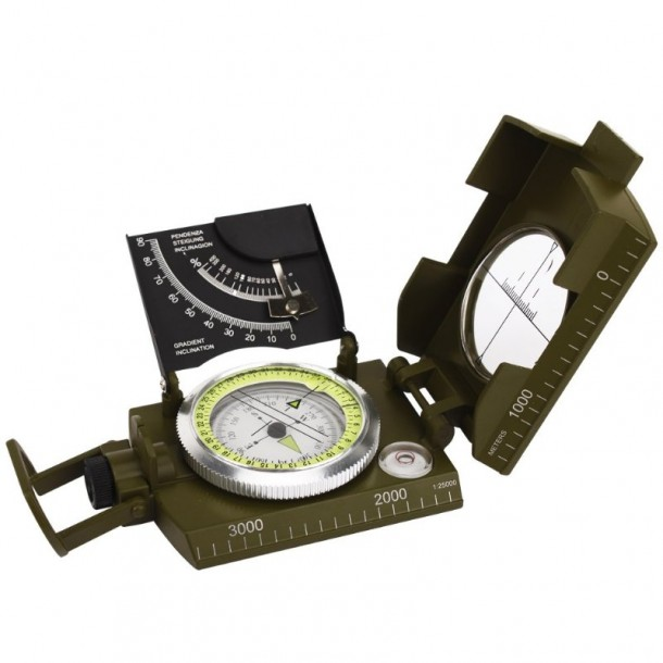 10 Best Military Compass (5)