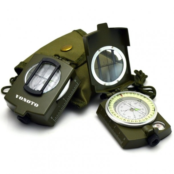 10 Best Military Compass (6)