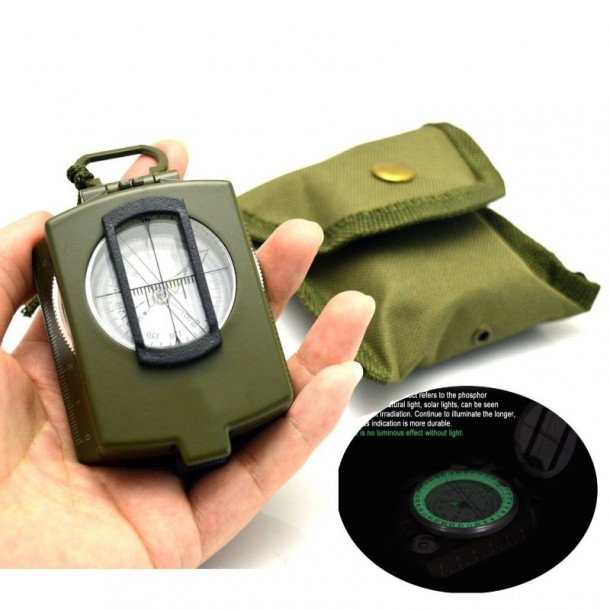 10 Best Military Compass (7)