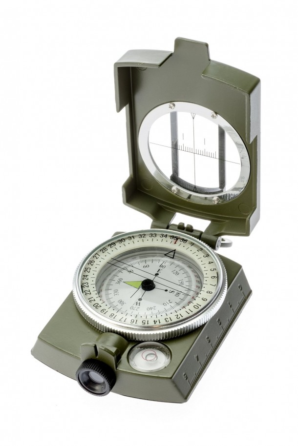 10 Best Military Compass (8)