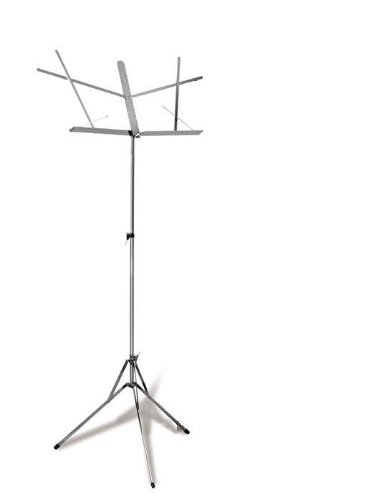 10 Best Music Stands (1)