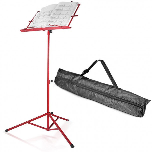 10 Best Music Stands (10)