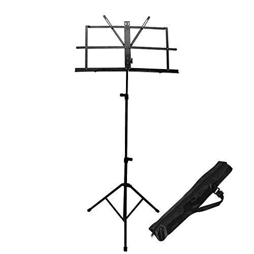 10 Best Music Stands (3)