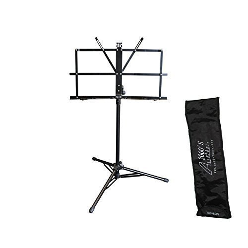 10 Best Music Stands (4)