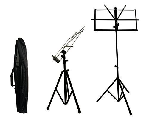 10 Best Music Stands (5)