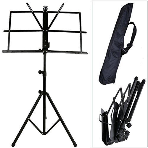 10 Best Music Stands (6)