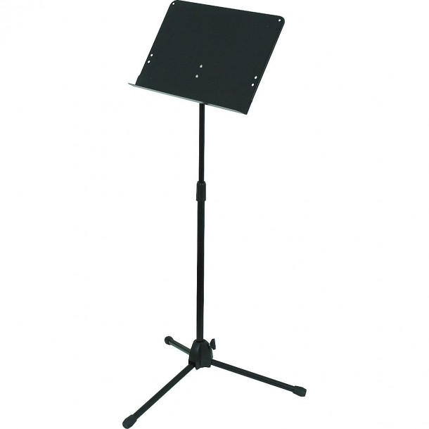 Peak Music Stands SMS-20 Collapsible Music Stand