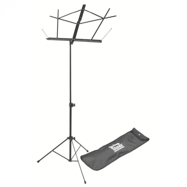 10 Best Music Stands (8)