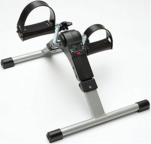 10 Best Pedal Exercisers (10)