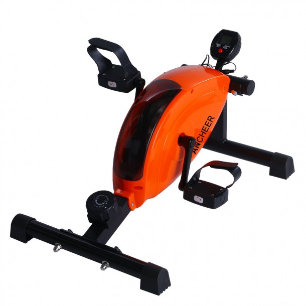 10 Best Pedal Exercisers (4)