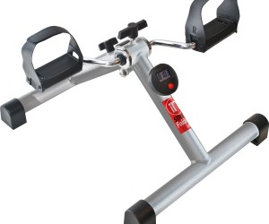10 Best Pedal Exercisers (5)