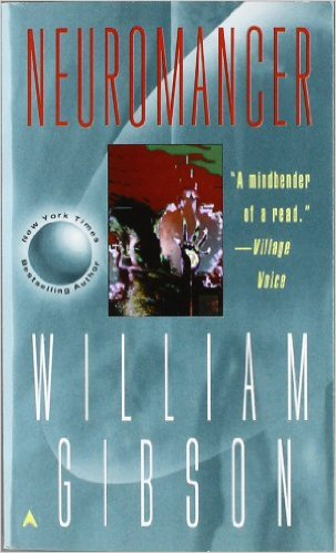 10 Best Robot Fiction Books (9)