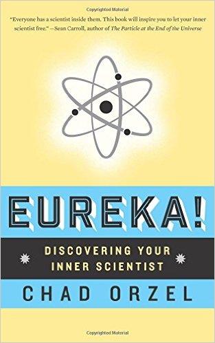 10 Best Science Books (1)