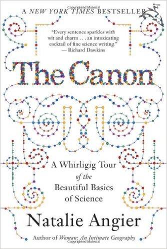 10 Best Science Books (10)