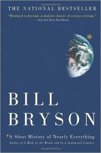10 Best Science Books (2)