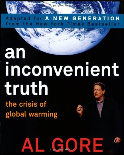 10 Best Science Books (3)